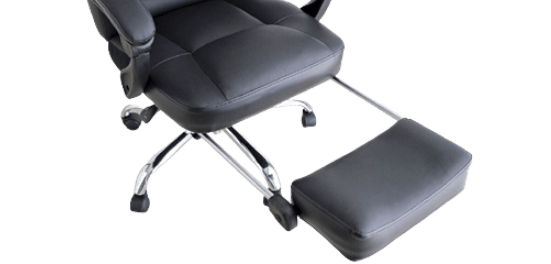 chair-with-footrest565