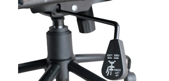chair-with-lifting-function