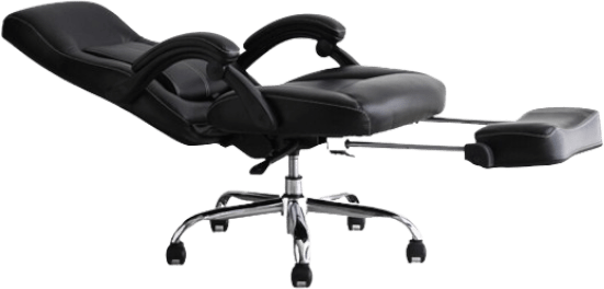 chair-with-reclining-function565
